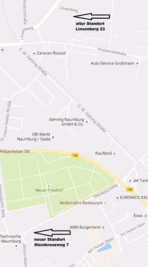 elektrogrosshandel-koenig_neuer-standort