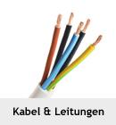 Kabel_Leitung