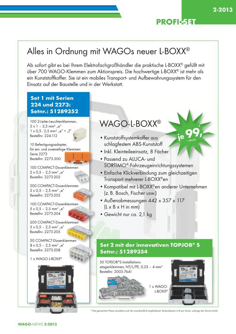 WAGO_News_2-2013_150dpi_Seite_2_Page_1